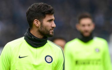 lisandro_lopez_inter_getty