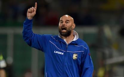 """Stellone: """"Atteggiamento giusto per la Serie A"""""""