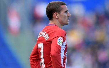 griezmann_atletico_getty