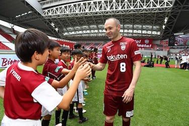 Vissel_Kobe_Iniesta