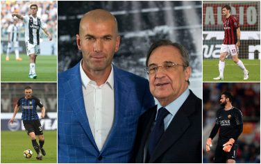 combo_real_madrid