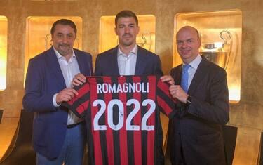 romagnoli_milan_twitter