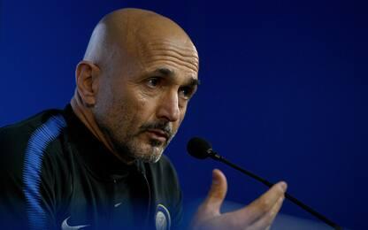 Inter, non solo cessioni: ancora 4 tasselli