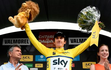 geraint_thomas_getty