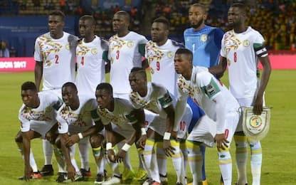 Il Senegal è pronto, 2-0 alla Corea del Sud