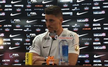 Corinthians_Avelar__1_