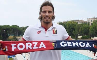 Genoa_Marchetti_Twitter__1_