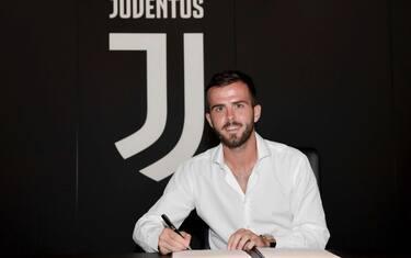 Juventus_Pjanic
