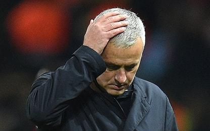 """Di Canio: """"Fallimento Mou, ma United ha sue colpe"""""""