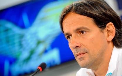 "Inzaghi: ""Match col Novara da prendere sul serio"""