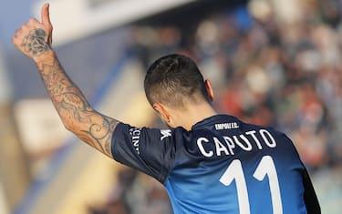 caputo_ansa