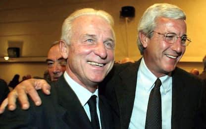 """Conte&Co, gli altri """"juventini"""" andati all'Inter"""