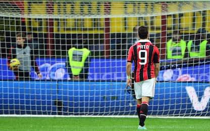 Torres&Co: dove sono ora gli altri 9 del Milan?