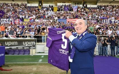 Fiorentina, non finisce qui: idea Politano
