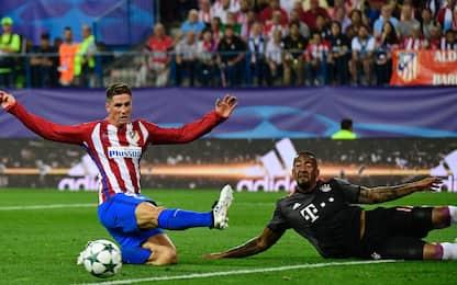Rinnovano Torres e Casillas. Leicester, c'è Iborra