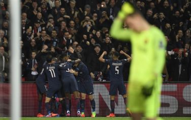 psg_barcellona_getty__2_