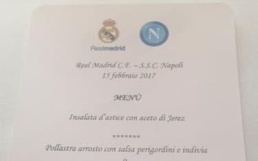 menu_real_napoli