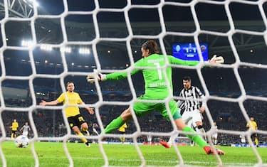 Juventus_champions_bvb