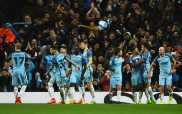 manchester_city_getty