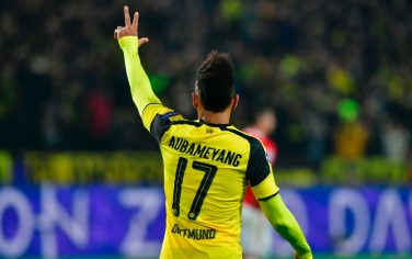aubameyang_getty