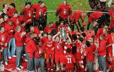 liverpool_champions_2005_getty