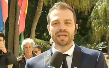 """Palermo, Baccaglini: """"Stadio in tempi brevi"""""""
