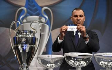 sorteggio_champions