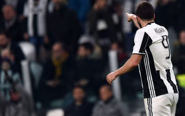 higuian_juventus_getty