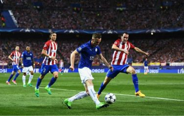 Leicester_-_Atletico_Madrid