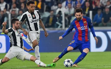 messi_juve_barcellona_getty