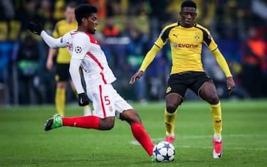 Monaco-Borussia_Dortmund_