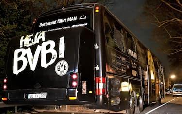 bus_dortmund_esplosioni_ansa