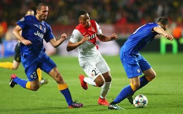 Monaco_-_Juventus