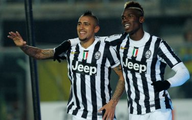 pogba_vidal_getty