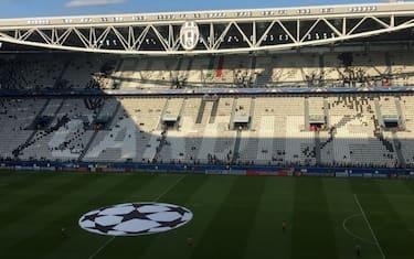 juventus_stadium_twitter