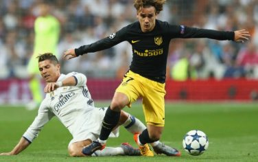 Atletico_Madrid_-_Real_Madrid