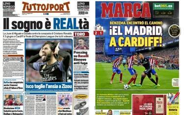 tuttosport_marca
