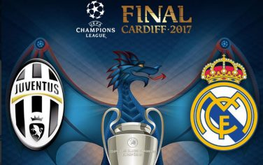 finale_juve_real_twitter