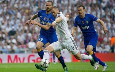 Juventus_-_Real_Madrid