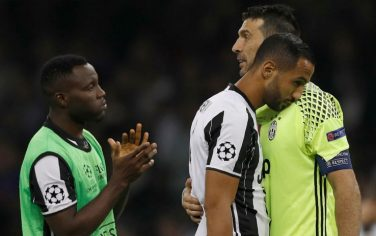 buffon_consola_benatia_getty