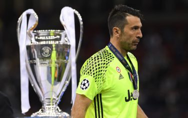buffon_ok_getty