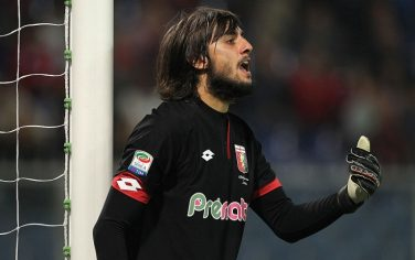 perin_getty