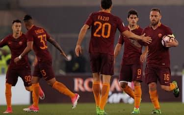 Roma_-_Atletico_Madrid
