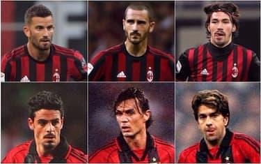 00_Milan