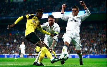 Borussia_dortmund_-_Real_Madrid