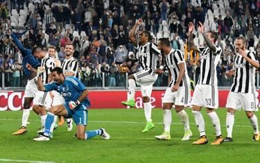 Juventus_-_olympiacos
