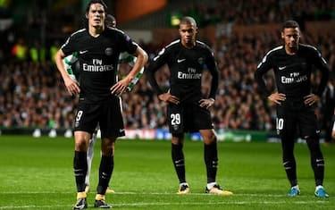 Paris_Saint_Germain_-_Bayern_Monaco