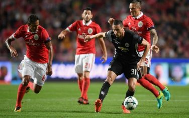 Manchester_United_Benfica