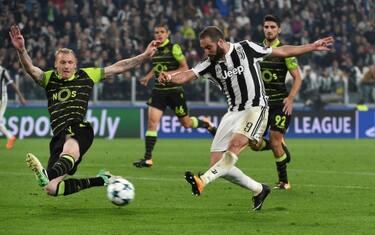 Sporting_Lisbona-Juventus