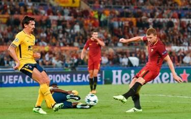 Atletico_Madrid_-_Roma
